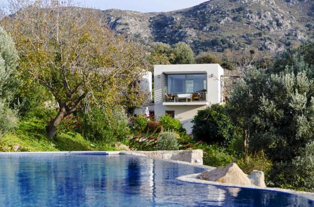 Aegean Hills Photography – November 2011