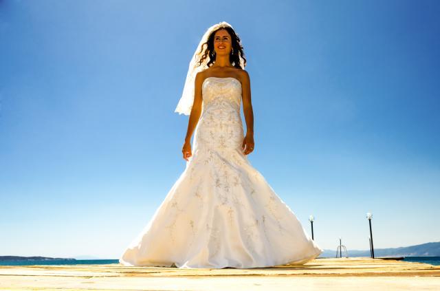 Sharman Wedding Photography – June 2012