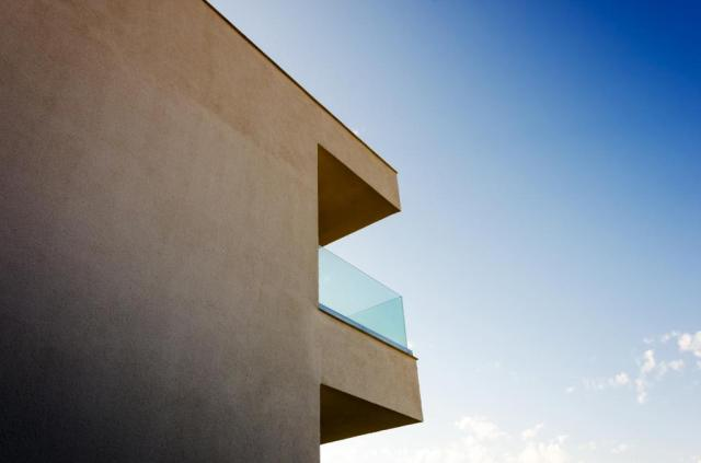 Luxury Bodrum Villa Photography – October 2012
