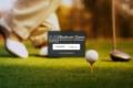 BodrumOpen Website Design – July 2012
