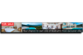 The Villa Bodrum Banner Advert – May 2012