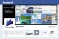 BodrumTour Facebook Business page – November 2012