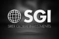 Sirer Global Investments Logo Design – December 2012
