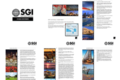 Sirer Global Investments Brochure – December 2012