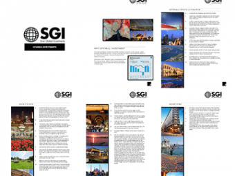 Sirer Global Investments Brochure – December 2012