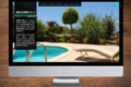 Aegean Hills Community Website – February 2013