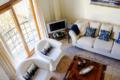 Luxury Bodrum Villa Photography – March 2013