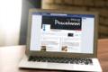 The Pesky Pescetarian Facebook Page – February 2013