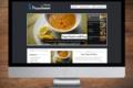 The Pesky Pescetarian Website – February 2013