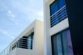 Luxury Bodrum Villa Photography – April 2013