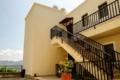 Bodrum Apartment Photography – May 2013