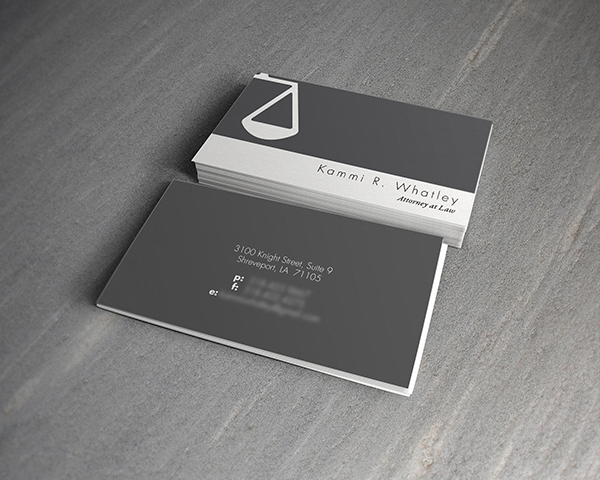 Lawyer business card design may 2013 dave good design portfolio lawyer business card design may 2013 reheart Image collections