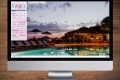 The Bistro at 4reasons Website Design – June 2013