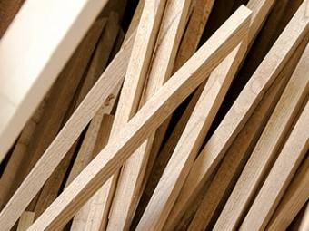 BulentDesign Carpentry Workshop Photography – June 2013